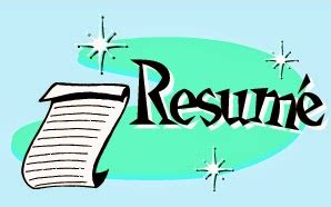 Is marital status required in resume